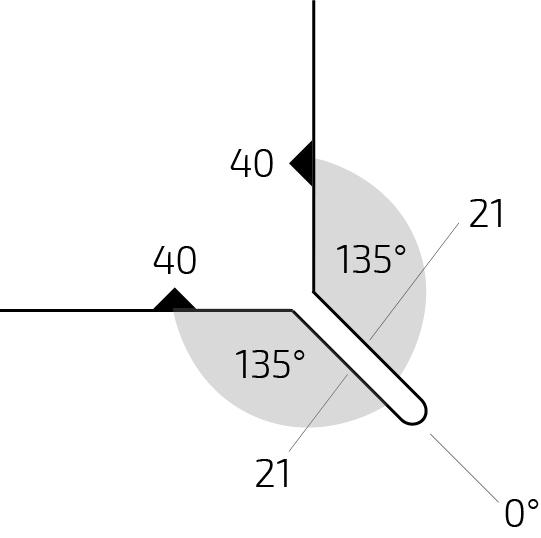 udvendig hjørne (800x800)