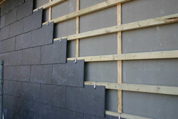 Restparti spansk facadeskifer1
