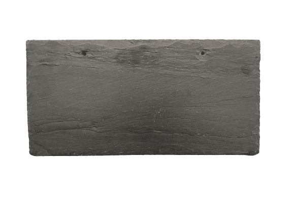 Spansk facadeskifer 40x20